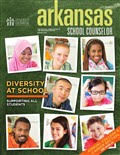 Arkansas School Counselor, Spring Issue