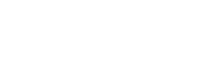 Arkansas School Counselor Association
